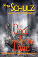 Rita Schulz - Book: Once Upon a Time