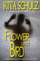 Rita Schulz - Book: Flower and Bird